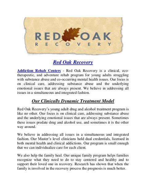 Detox Programs In Nc by Addiction Rehab Centers Addiction Rehab Centers North