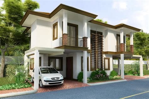 3 bedroom duplex house plans in india bedroom duplex house design plans india image search