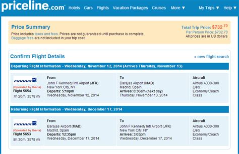 472 up early bird flights nyc to europe roundtrip incl tax fly travel