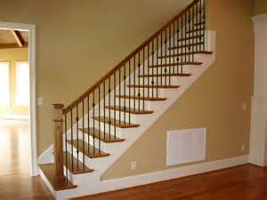 stairs pictures different types of staircases ccd engineering ltd