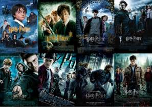 harry potter 2 en francais apexwallpapers