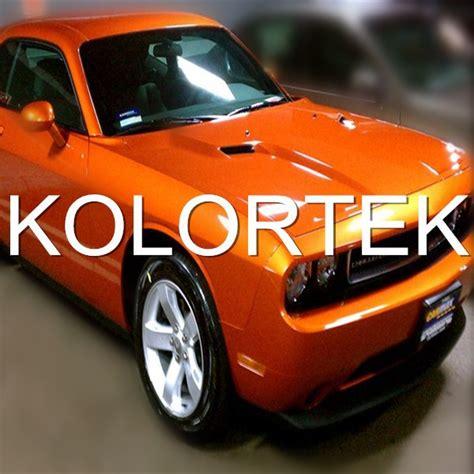 car paint colors metallic chameleon pigments manufacturer 200 colors buy car paint