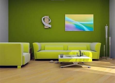 Das Idea Mix Green Color 100gram Warna Hijau Air Drying Clay Modelling time to check stunning green living room ideas decor