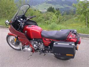Bmw R80 For Sale For Sale Bmw R80 Rt Motorbike Hinwil Zh Forum