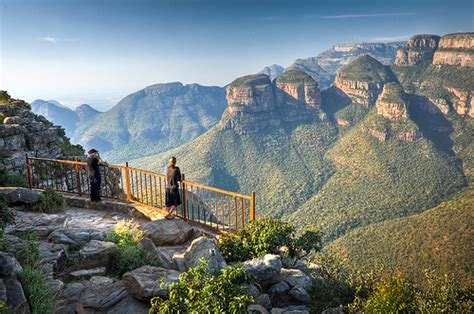 boat cruise hazyview three rondavels view at blyde river canyon south africa