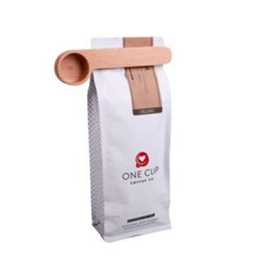 world vision coffee gift world vision giving a gift with meaning giveaway us 11 25 emily reviews