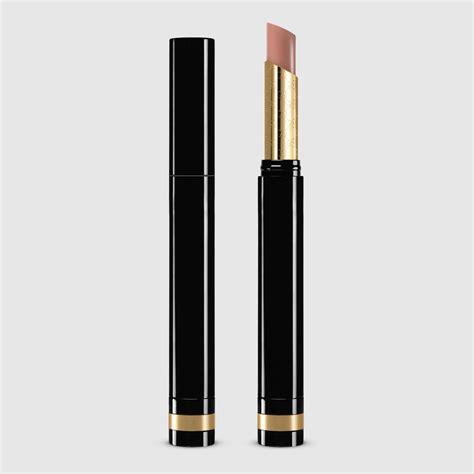 intriguing matte lipstick gucci matte lipstick