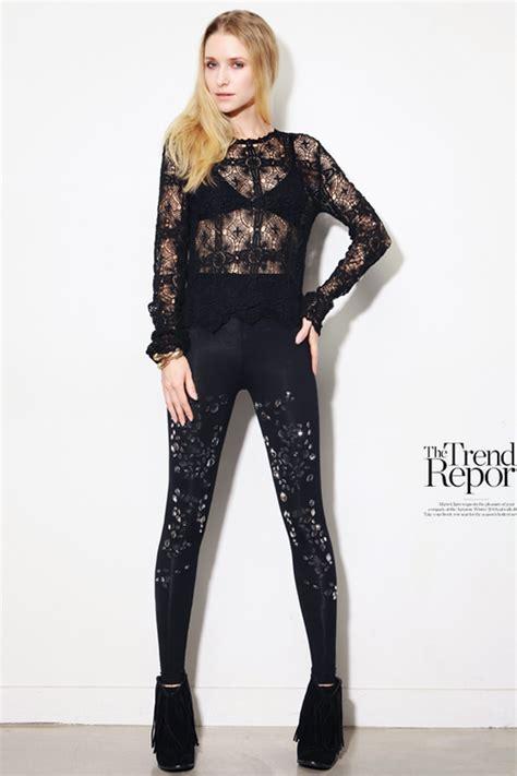 Bk 22 Korean Style Style kstylick korean fashion k pop styles fashion