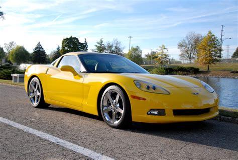 corvettes for sale michigan fs for sale 2008 z51 3lt se michigan corvetteforum