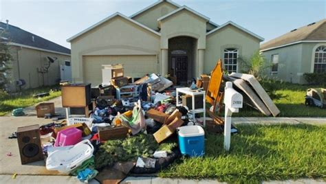 Where To Trash Furniture Near Me - most common junk items junk removal hauling service in