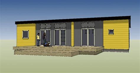 ikea prefabbricate prefabbricate ikea semplice e comfort in una casa