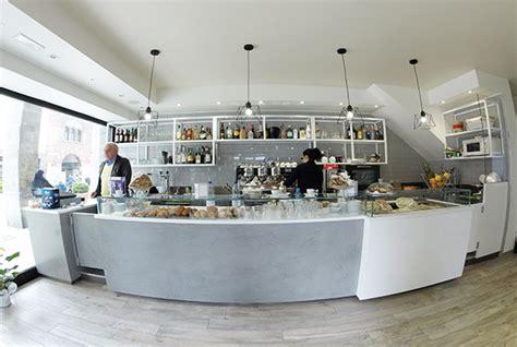 arredamenti ristorazione unica arredamenti e attrezzature per la ristorazione