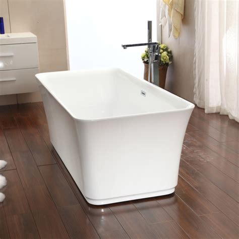 bathtubs shopping tubs and more lon freestanding bathtub save 35 40