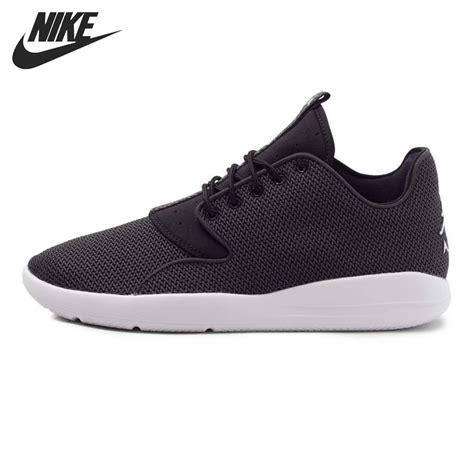 nike basketball shoes price list nike basketball shoes 2016 price list