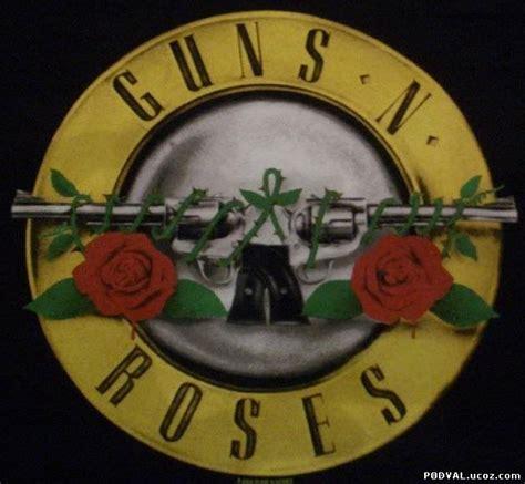 guns n roses anything goes free mp3 download g скачать тяжелую музыку скачать тяжёлую музыку metal