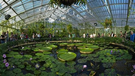 Top Botanical Gardens In The World For Nature Best Botanical Gardens In The World Ground Report