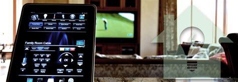 home automation systems greenwire technology