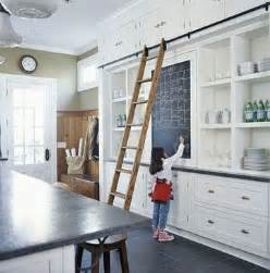 Ladder Kitchen Cabinets Best 25 Library Ladder Ideas On Library