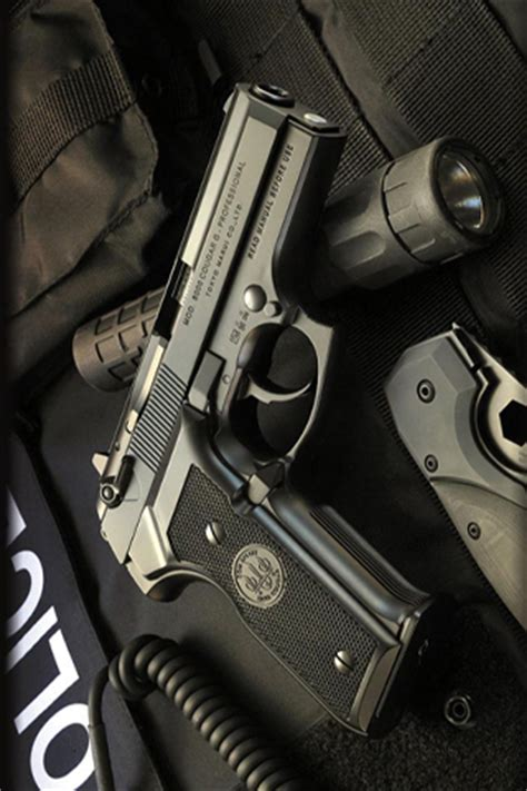 wallpaper for android guns tactical gear android wallpaper hdfind speedloader now