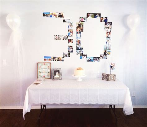 Wedding Anniversary Ideas For Parents 30th by 1000 Ideas About Parents Anniversary On 50th