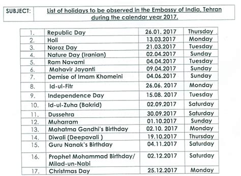 welcome to embassy of india tehran iran
