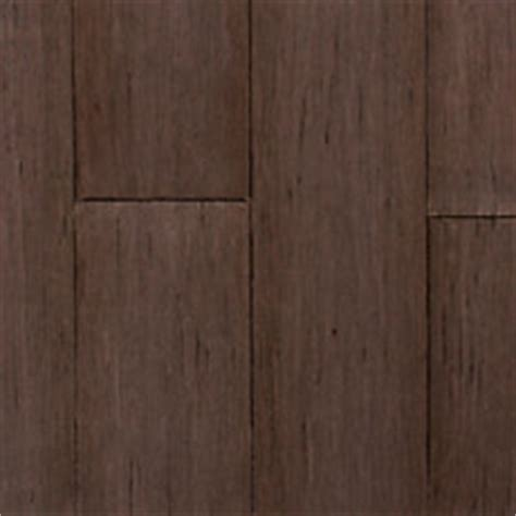 Eco Forest Contempo Gray Stranded Locking Engineered