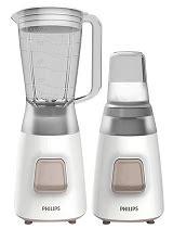 Blender Philips Lengkap daftar harga dan spesiikasi blender merk philips paling