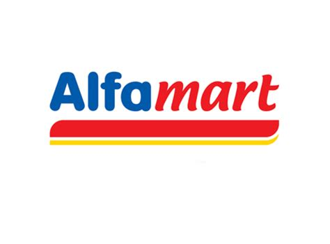 Alfamart Air Mineral promo terbaru menarik dan seru setiap hari alfamartku