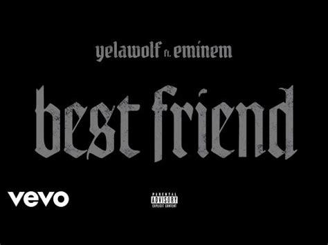 row your boat yelawolf lyrics yelawolf best friend audio ft eminem youtube music