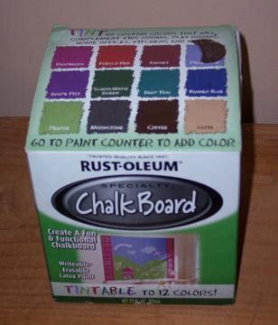 chalkboard paint colors loveolympiajune chalkboard paint