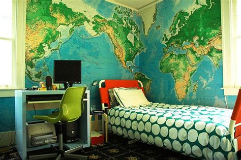 green boy bedroom ideas 15 cool blue and green boy s bedroom design ideas rilane