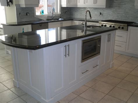 Kitchen Islands Houzz | exqzet