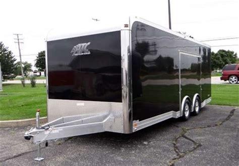 rv dealer near me trailers for sale near me single wide trailer for sale