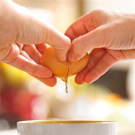 egg yolk for dogs is egg yolk for dogs cuteness