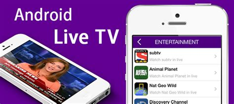 buy live tv app for android chupamobile - Live Tv App For Android