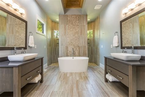 Trends In Bathroom Design by What Are The Trends In Bathroom Design Bathroom