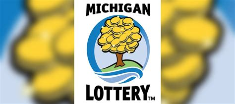 anonymous liked the article michigan lottery launches