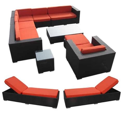Fry S Marketplace Furniture fry s marketplace patio furniture set home decoration ideas patio patio