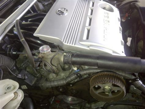 repair voice data communications 2003 dodge viper head up display service manual 2006 lexus es cam timing chain install original timing belt club lexus forums