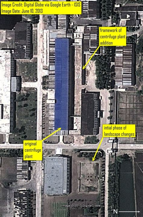 10 floors building plant recent doubling of floor space at korean gas