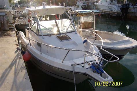 robalo boats florida keys florida keys fishing boat rentals our 2440 robalo