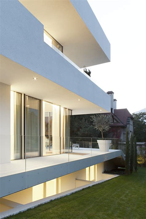 house m by monovolume architecture design gallery of house m monovolume architecture design 10