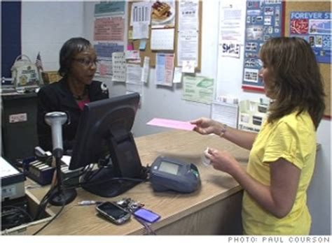 postal service clerks and processors 6 jobs with the