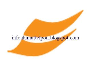 Jasa Pengiriman Jasa Cargo Bkk Bdg alamat jasa ekspedisi mega cargo di bandung info alamat
