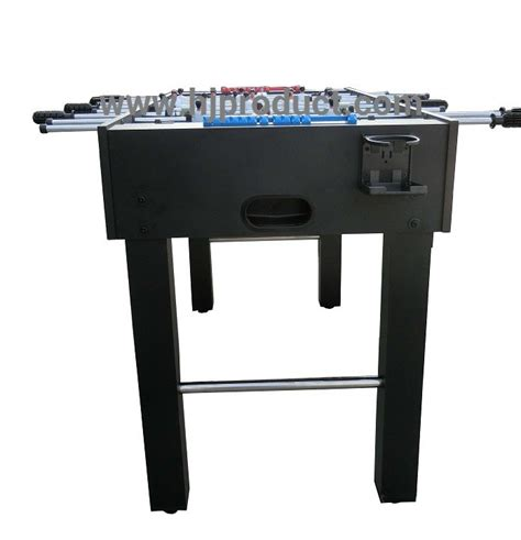 best quality foosball table high quality wooden professional 48 quot custom foosball