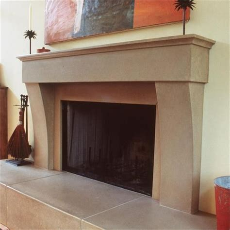 cast concrete fireplace 17 best images about built ins on planked