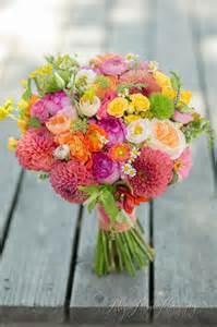 Bridal bouquets wedding flowers bouquet ideas 1