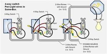 rj45 wiring ground 2 wiring free printable wiring diagrams