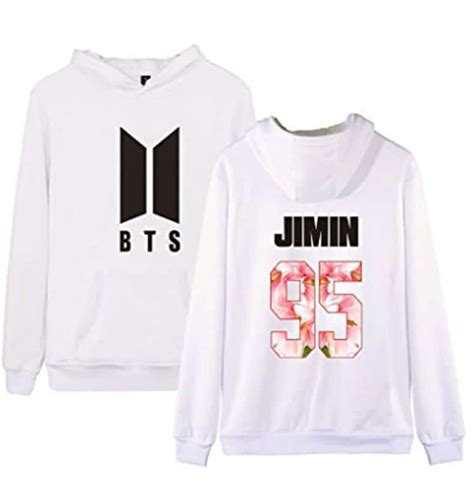 bts merchandise bts hoodies kpop merchandise store kimchislap com