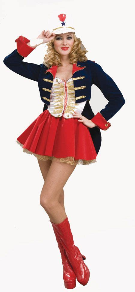 woman soldier costume 33 best the music man images on pinterest costume ideas